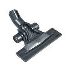 DYSON DUAL CAVITY FLAT OUT HEAD FLOOR TOOL for DC26 - GENUINE DYSON PART