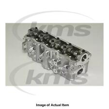 New Genuine AMC Cylinder Head 908803 Top German Quality