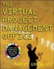 Implementing the Virtual Project Management Office: Proven Strategies for