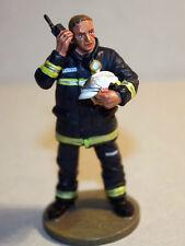 *Ausgabe 86**Die ganze Welt der Feuerwehr* DelPrado**neu und ungebraucht**