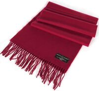 Cashmere Scarf for Men, Cashmere Scarf Women, Mens Scarf Winter Soft Wrap Shawl