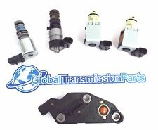 Quality GM 4T65E Transmission Master Electronic Solenoid Replacement Kit 2003-UP