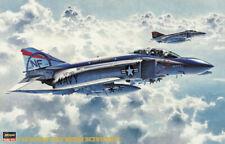 Hasegawa PT10 F-4B/N Phantom II Midway Bicentennial 1:48