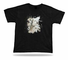 Saxophone Music Instrument stylish vector modern t shirt tee design textile