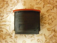 Nintendo 64 Memory Expansion Pak NUS-007 Tested USED japan first shipping