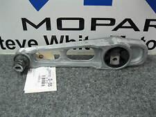 01-09 Chrysler PT Cruiser Front Engine Motor Mount Isolator Mopar Oem