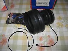 Interior CV Eje De Transmisión Arranque Kit-se adapta a: Austin/MG MONTEGO 2.0i & Turbo & Diesel