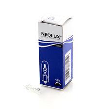1x 286 T5 Neolux Interior PORTAOGG Lampadina Luce a basso costo di sostituzione