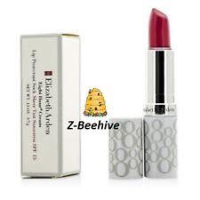 Elizabeth Arden Eight Hour Cream Lip Protectant Lip Stick in Berry 05 Sealed