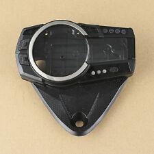 Speedo Meter Gauge Tachometer Case Cover For Suzuki Gsxr 1000 2009-2016 14 15 K9