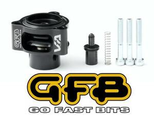 GFB T9451 VW Passat B6 2.0 TSI 05-11 VTA DV+ Blow Off Dump Valve