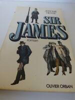 sir james jérôme hesse (cboi3)
