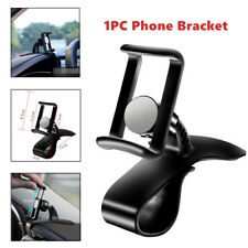 1PCS Hand-free Car 5.5-8inch Cell Phone Tablet GPS MP4 Holder Bracket Adjustable