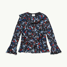 H M Blouses For Women Ebay