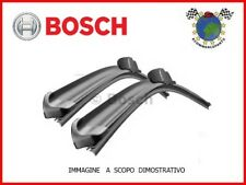 #8950 Spazzole tergicristallo aerotwin Bosch VW TOURAN Diesel 2003>2010