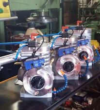 Jr Dragster Engine Nic Woods 8.90  ON SALE!  NEW Zero Passes DYNO TUNED