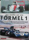 Das große ABC der Formel 1 Die Fahrer Rennställe und Strecken der Formel 1 1950
