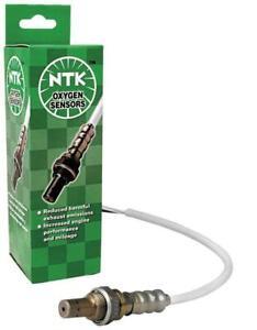 NGK 28019 Oxygen Sensor - Sensor 1