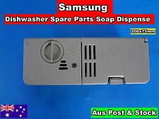 Samsung Dishwasher Spare Parts Detergent Soap Dispenser (E16) Brand New