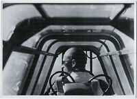 Stuka-Pilot. Orig-Pressephoto, von 1940