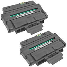 2 Pack Xerox Compatible 106R01486 106R01485 toner for Xerox WorkCentre 3210 3220