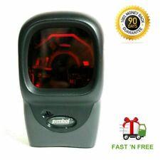 Motorola Symbol LS9208-SR11007NSWR Laser Barcode Scanner 90 Days Warranty