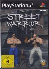 PC - & Video-Kampfspiele für die Sony-Angebotspaket