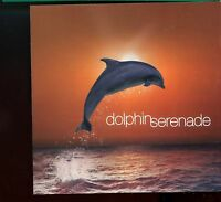 Dolphin Serenade / Global Journey