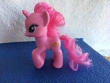 My little pony prototype HTF rare MLP Alternate Cherry Pie UNICORN FIM