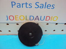Pioneer SX-850 Dial Pointer String & Pulley Tested Parting Out SX-850 Receiver**