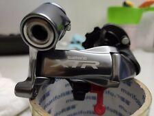 Shimano XTR M960 Rear Derailleur NOS Long Cage