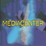 IT-Mediacenter