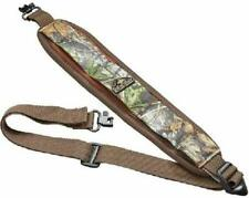 Butler Creek Rifle Sling Mossy Oak Obsession Camouflage With Swivels 181018