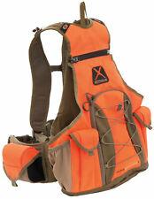 ALPS Outdoorz Upland Game Vest X