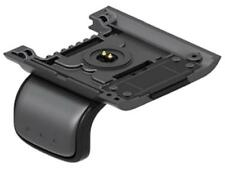 Honeywell 8680I505Ringmt Triggered Ring Strap Mount 8680I - 10/Pack