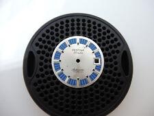 Festina Zifferblatt, Automatic, watch dial, Ø 27,98 mm, Swiss Made