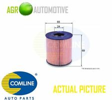 COMLINE ENGINE OIL FILTER OE REPLACEMENT EOF195