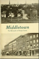 Orange County, NY New York History Culture Genealogy 20 Books - D271