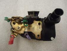 94-01 DODGE RAM PICKUP 1500 2500 DOOR LATCH LOCK ACTUATOR RF PASSENGER FRONT OEM
