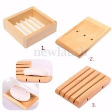 Articles et textiles sans marque en bois pour la salle de bain