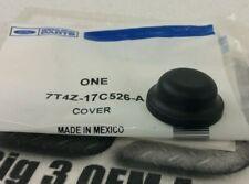 Ford Edge Flex Lincoln MKX MKT Windshield Wiper Arm Cap new OEM 8T4Z-17C526-A