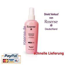 (€11,99/100 ml) Rosense 100% naturreines Rosenwasser, ohne Alkohol - 100ml-Spray