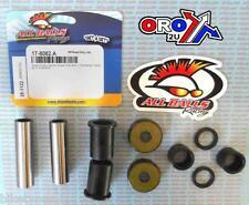 Yamaha TTR225 TTR230 1999 - 2014 De Tout Roulement Bras Oscillant & Kit Joint