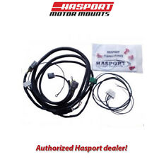 Hasport K Series Wiring Conversion 1999-2000 for Honda Civic EKWK-2