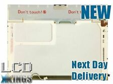 """Écrans et panneaux LCD pour ordinateur portable de 15"""""""