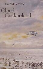 Cloud Cuckooland (Flying a de Havilland Tipsy, UK General Aviation)