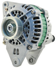 Alternator-SOHC Vision OE 13352 Reman