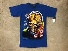 Vintage 1996 Mars Attacks! Changes unisex t-shirt (size: L) - great condition!