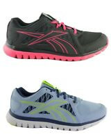 Reebok Sublite Trainingsschuh Laufschuhe Damen Sportschuhe Fitness Schuhe