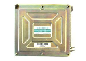 Mack Electronic Unit Control  5010271166